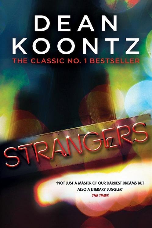Strangers (Dean Koontz)