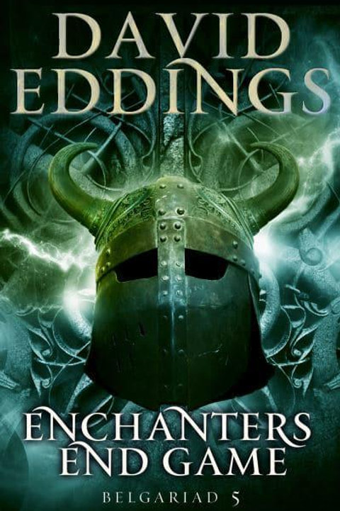 Enchanters' End Game (David Eddings)