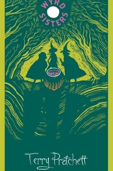 Wyrd Sisters (Terry Pratchett)