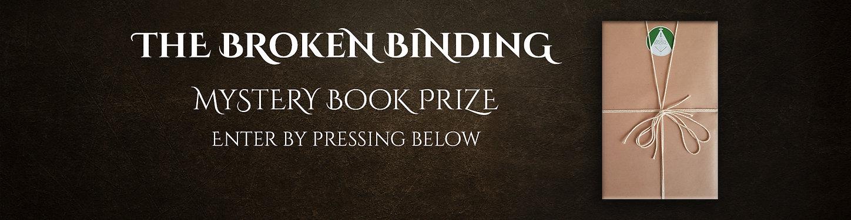 Mystery Book Prize New copy.jpg