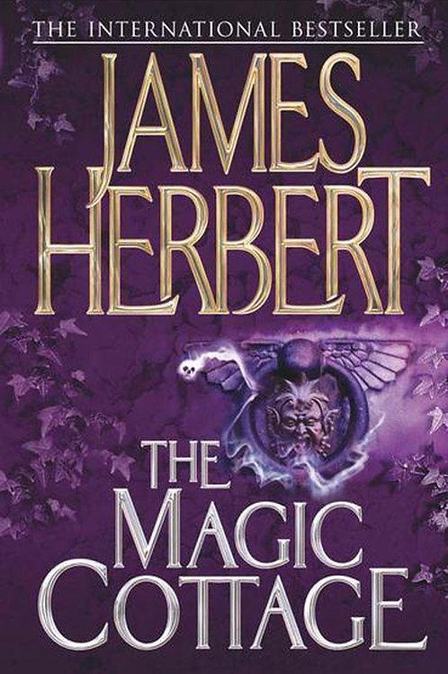 The Magic Cottage (James Herbert)