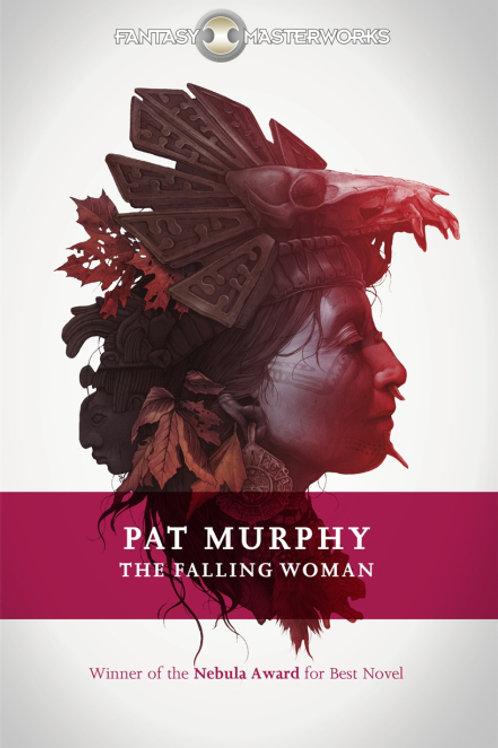 The Falling Woman (Pat Murphy)