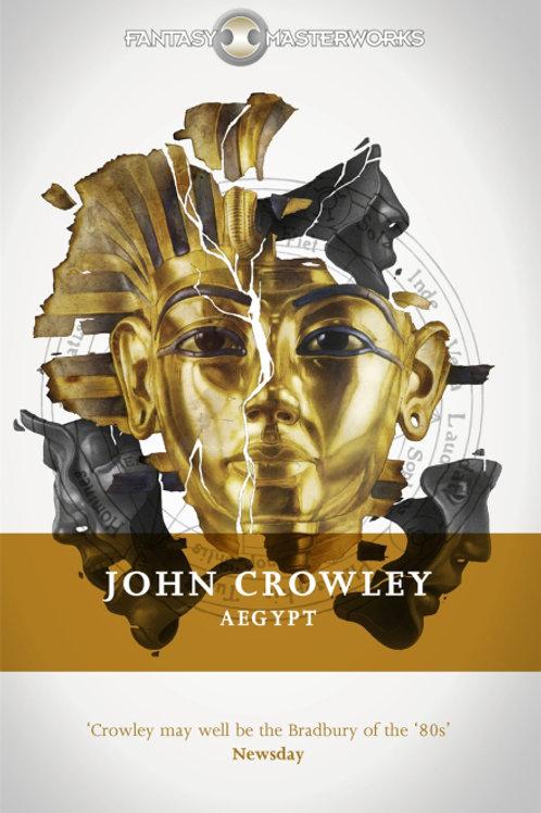 Aegypt (John Crowley)