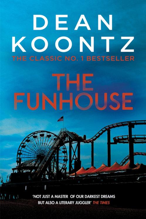 The Funhouse (Dean Koontz)