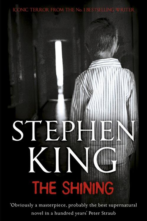 The Shining (STEPHEN KING)