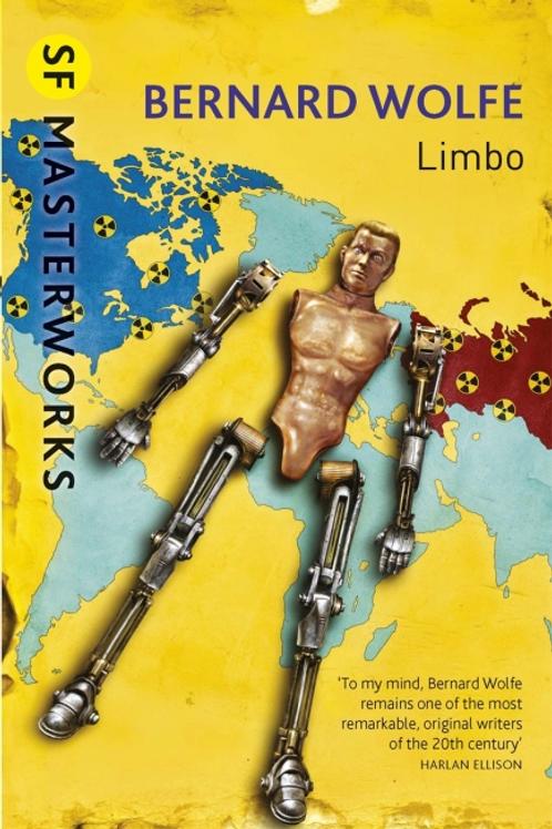 Limbo (BERNARD WOLFE)