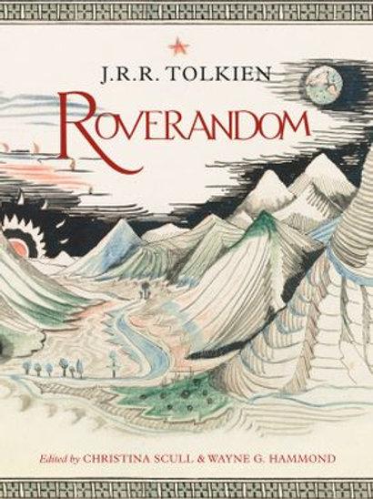 Roverandom (J. R. R.Tolkien)