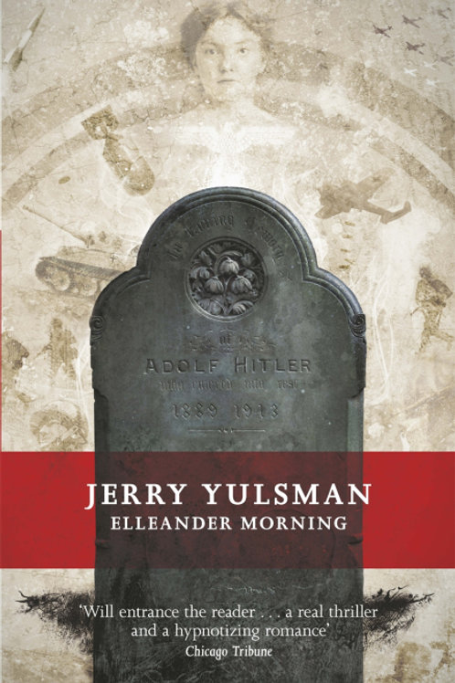 Elleander Morning (JERRY YULSMAN)