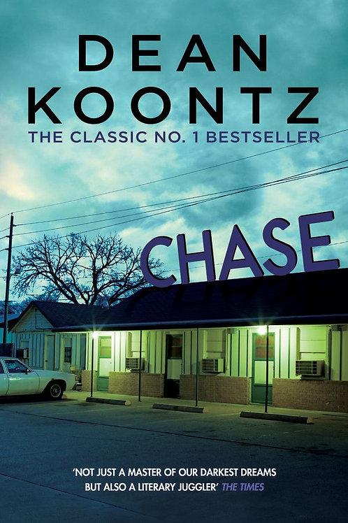 Chase (Dean Koontz)