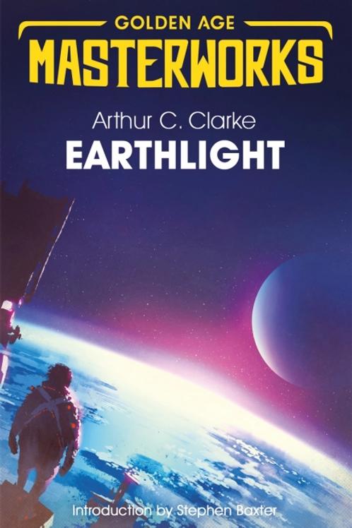 Earthlight (ARTHUR C. CLARKE)