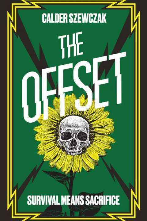 The Offset (Calder Szewczak)