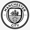 174-1748687_manchester-city-logo-png-tra