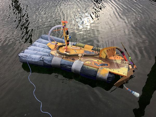 Momma Duck Boat Prototype 2 2017.jpg