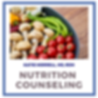 Nutrition Counseling Healthie Icon.png