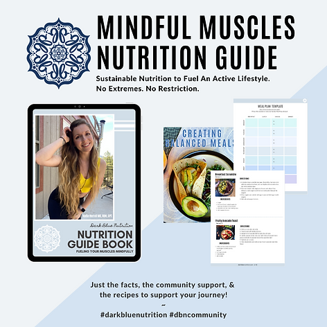 Nutrition Guide Add_IG Post (1).png