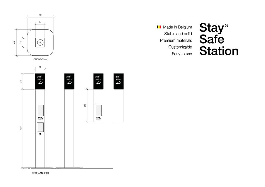 thumbnail_Stay Safe Station_presentatie_