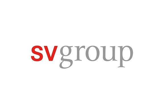SV Group AG, Dübendorf ZH