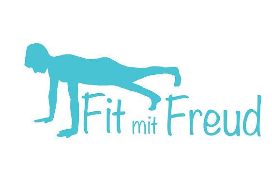 Fit mit Freud, Jona ZH