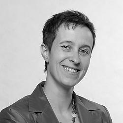 Sissi Vandenbrouck - Geschäftsführerin FlexWork