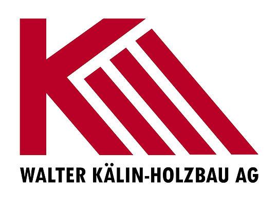 Walter Kälin Holzbau AG, Hinwil ZH