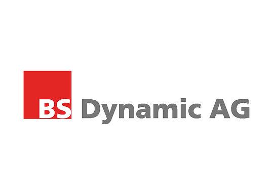 BS Dynamic AG, Neuhaus AG