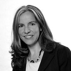 Isabel Plaza - FlexWork Geschäftsführerin