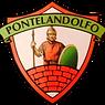 Ponte Logo.png