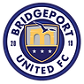 Bridgeport United Logo.png