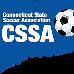 CSSA logo.png