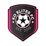 KO Elites Logo.png