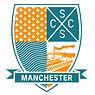 Manchester Logo.jpg