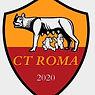 CT Roma Logo.jpg