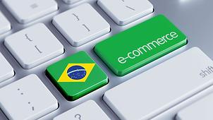 E-COMMERCE TEC.png