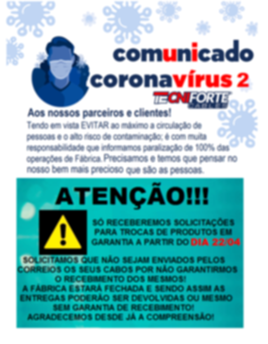 COMUNICADO_CORONA_VÍRUS_6_TECNIFORTE_TR