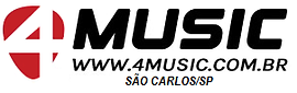 MADE_4_MUSIC_LOGO_VÁLIDO_SITE.png