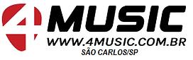 MADE_4_MUSIC_LOGO_VÁLIDO_SITE.png