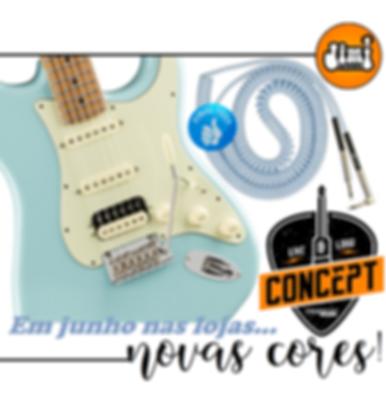 POST NOVAS CORES JIMI BLUE.png