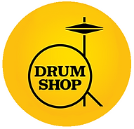LOGO DRUM SHOP SITE.png
