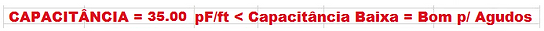 CAPACITÂNCIA_35.00.png