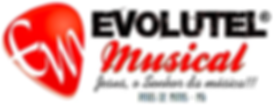 EVOLUTEL MUSICAL LOGO SITE.png