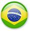 ÍCONE_BRASIL.png