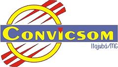 LOGO CONVICSOM LOJA.png