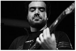 André Martins Guitarra Zen