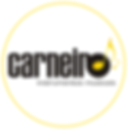 LOGO CARNEIRO INSTRUMENTOS MUSICAIS.png