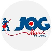 LOGO JOG MUSIC SITE.png