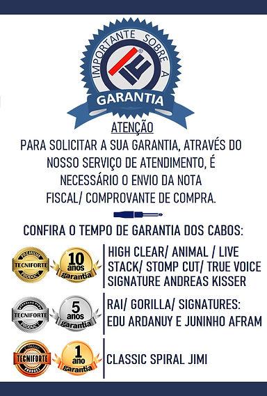 GARANTIA NOTA FISCAL COMPROVANTE.jpg