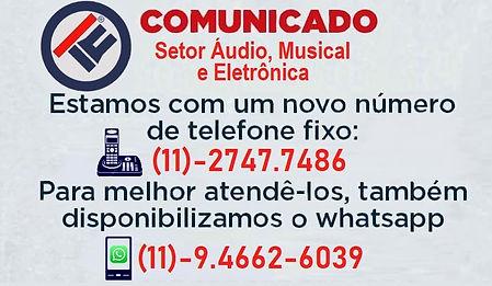NOVO TELEFONE TCN FIXO SITE.jpg