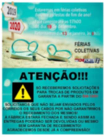 AVISO_FÉRIAS_GARANTIA_DE_CABOS_19_SITE.p