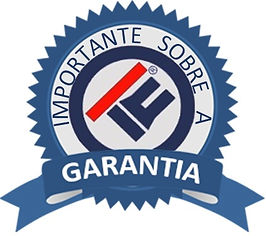 IMPORTANTE SOBRE A GARANTIA SITE.jpg