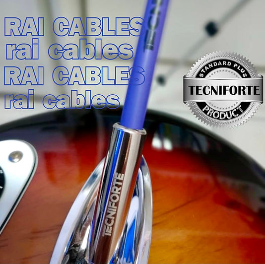 RAI CABLES FOTO PLUGADO.jpg